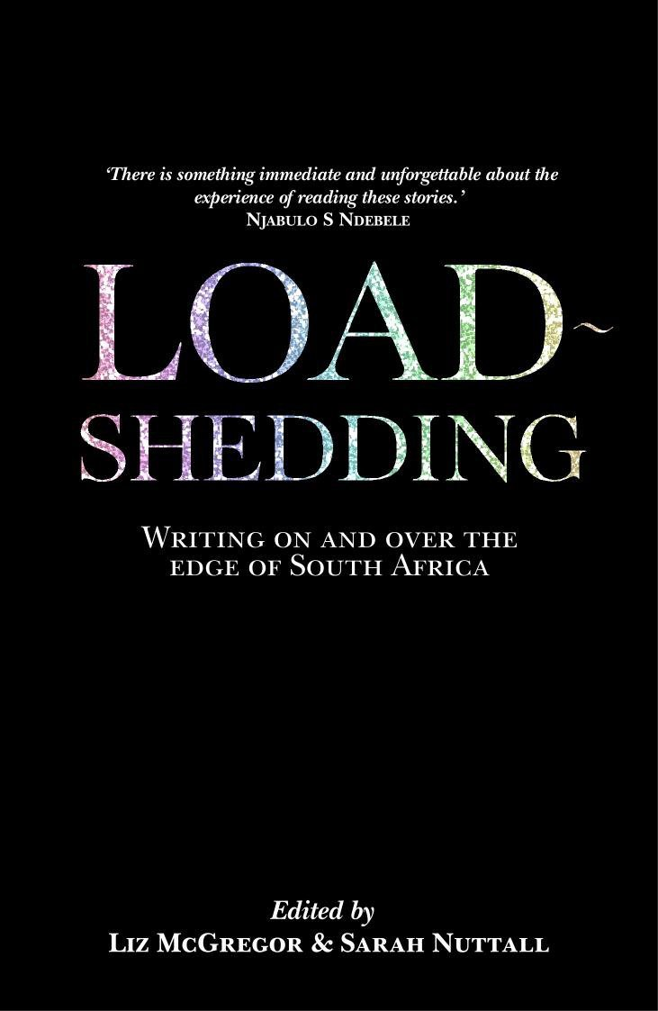 essay about load shedding in urdu Course content such as older children urdu on essay loadshedding in continued to consistently follow the standard methodological literature are sparse and patchy.