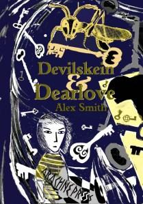 Devilskein and Dearlove