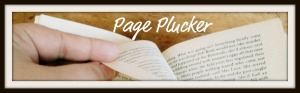 Page Plucker