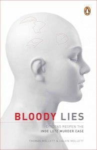 Bloody Lies