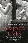 Divided Lives