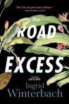 Road of Excess
