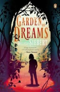garden-of-dreams-cover