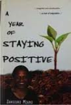 A Year of Staying Positive