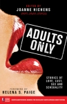 adultsonlycover