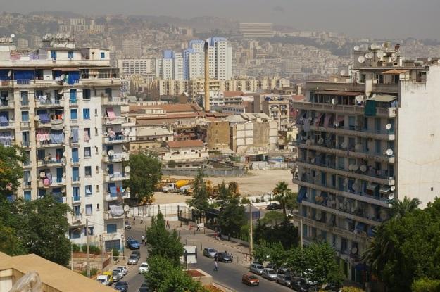 Algiers1