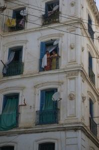 Algiers3