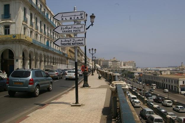 Algiers4