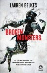 facebook-broken-monsters-sa--267x409