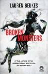 facebook-broken-monsters-sa--267x409