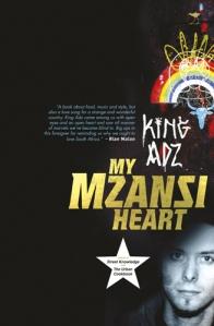 MyMzansiHeart