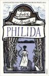 Philida3