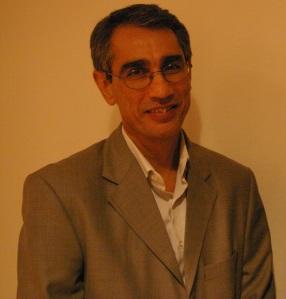 Saad Eskander1
