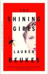 The-Shining-Girls-Mulholland-cover-267x409