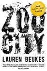 zoo-city-award-cover