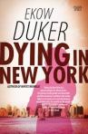 Dying in NY