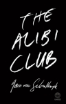 The Alibi Club