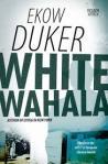 White Wahala
