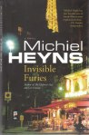 invisible_furies_cover