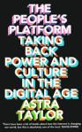 People's Platform