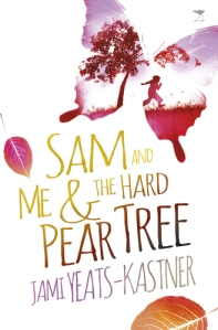 sam_and_me_hard_pear_tree_cov