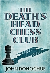 Deaths Head Chess Club