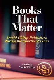 Books That Matter