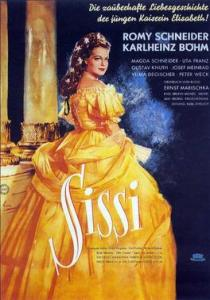Sissi_film_poster