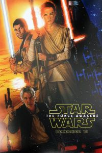star_wars_poster_full_0_0