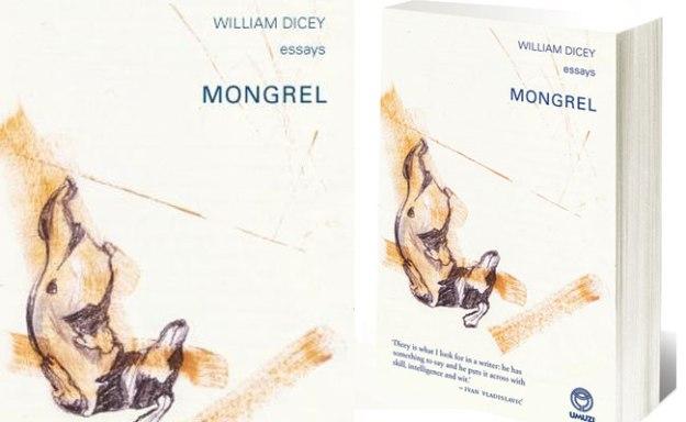 Mongrel Essays