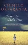Under the Udala Tree