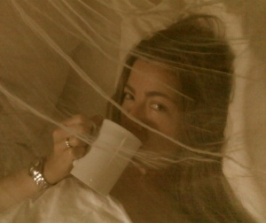 coffee-in-bed