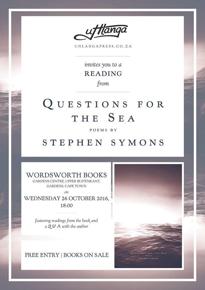 invite-questions-for-the-sea