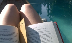 reading-next-to-the-pool