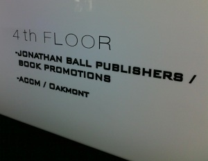 jonathan-ball-publishers