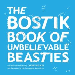 lauren-beukes-read-her-latest-book-bostik-book-unb-57