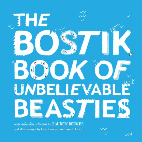 lauren-beukes-read-her-latest-book-bostik-book-unb-57