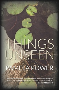 things-unseen-by-pamela-power