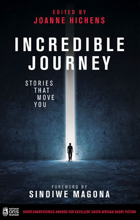 incredible-journey