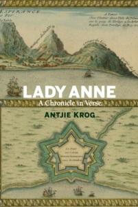 lady-anne