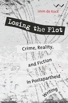 losing-the-plot-cover