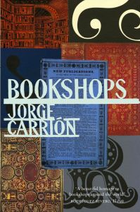 bookshops-jorge-carrion