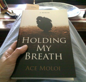holding-my-breath