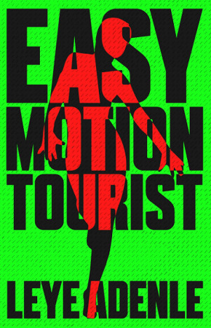 Easy-Motion-Tourist-UK-cover