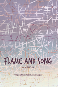 Flame-and-Song-front-cover-320x480