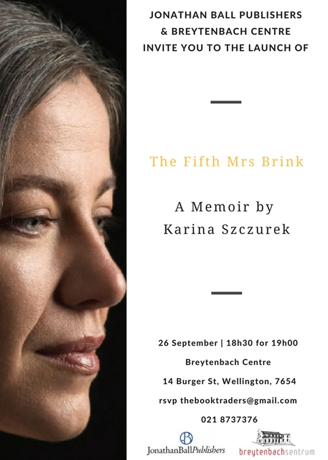 Karina_Breytenbach Launch (1)