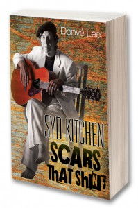 Syd-Kitchen-Cover-3D-199x300