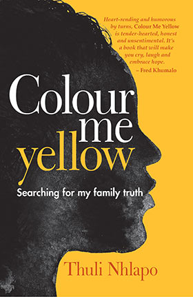 Colour-Me-Yellow
