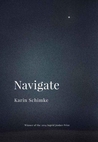 Navigate-by-Karin-Schimke