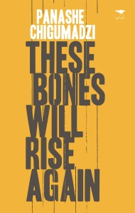 these bones will rise again